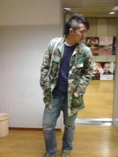 080401_sentou.jpg
