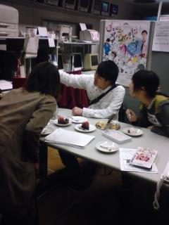 080414_honbango.jpg