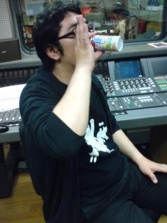 080505_yasai.jpg