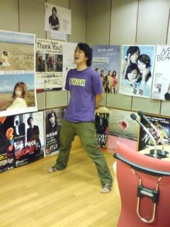 080630_hassei.jpg