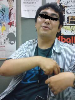 080714_don-kakushi.jpg