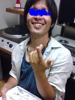 080721_hiyake.jpg