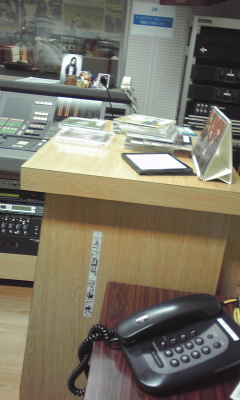 080811_keijiban.jpg