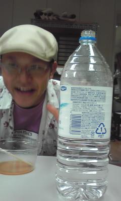 080814_water1.jpg