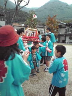 081005_mikoshi.jpg