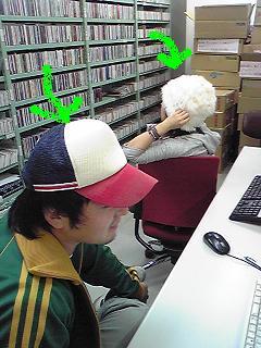 081008boushi1.JPG