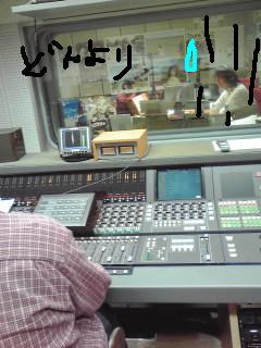 081013_nake.jpg