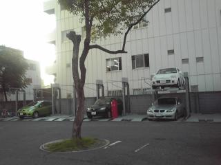 081013_syukujitu.jpg