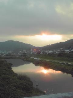 081014_yuuhi.jpg.jpg