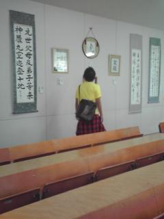 081019_syodoubu.jpg