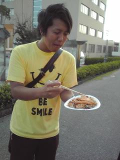 081019_yatai.jpg