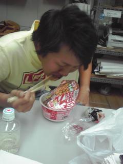 081027_syokuji.jpg