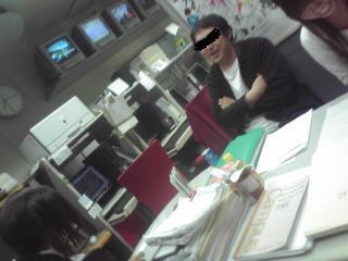 081201_don-kaiwa.jpg
