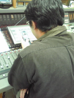 081201_honban-don.jpg