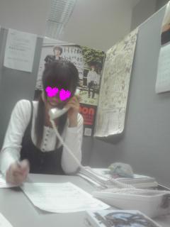 081201_na-tel.jpg