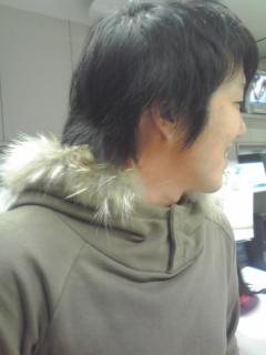081208_fuwafuwa.jpg