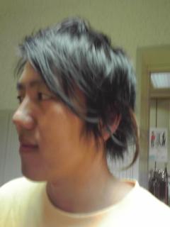 081215_naname.jpg