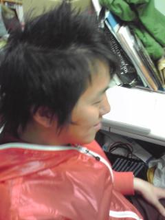 081222_kamigata.jpg
