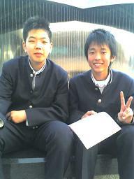 09-04-07_nakama1.JPG