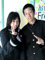 09-04-07_nakama2.JPG