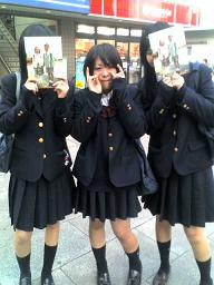 09-04-07_nakama3.JPG