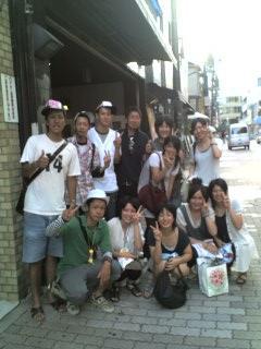 09-08-07_warasibe.JPG