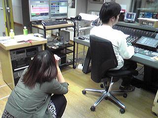 090325studio.JPG