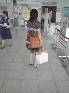 0915hachi.JPG