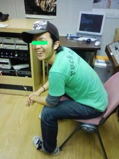 0918takeuchi.JPG