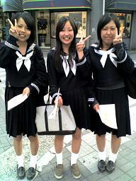 10-04-07_minami.JPG