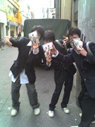 10-04-07_rap.JPG