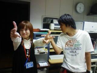 100929sai.JPG