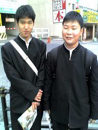 11-04-07_meito.JPG