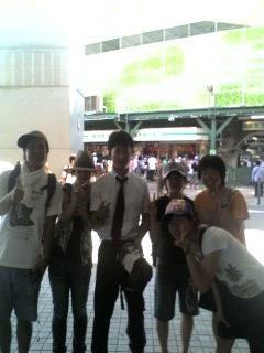 11-08-07motokourilyou.JPG