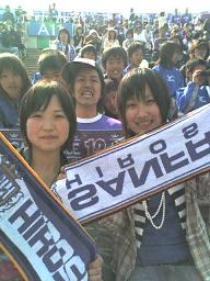 14-04-07_sanfure.JPG