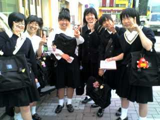 15-05-07_hirosho.JPG