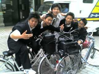 15-05-07_sisilyo.JPG