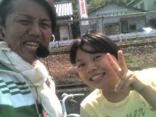 16-09-07_saka.JPG