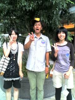 17-09-07_hatume.JPG