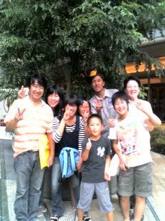17-09-07_kazoku.JPG