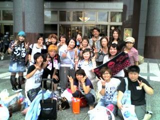 17-09-07_silyugou.JPG