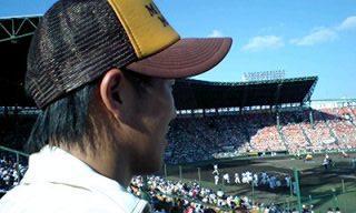 18-08-07_mitumreru.JPG