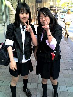 19-04-07_sen.JPG