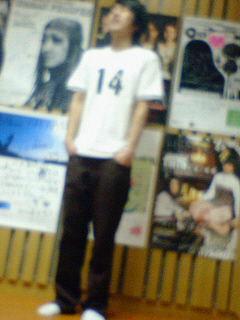 20070404hassei.jpg