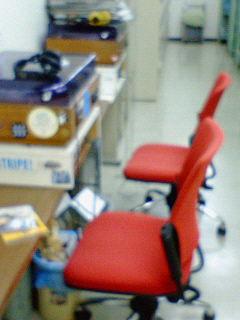 20070410_mada.jpg