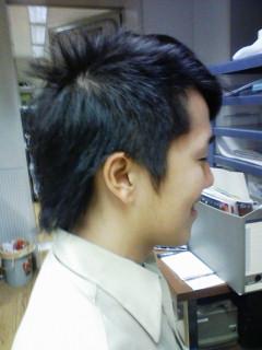 20070423190632.jpg