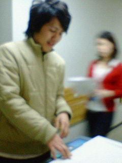 200704yu-gata.jpg