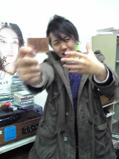200801151.jpg