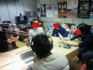 20080403_10jiraji.JPG