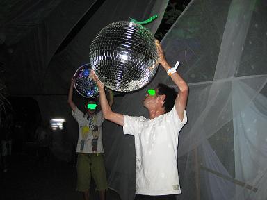 20080802rama2.JPG